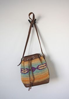 handbag shop, handbag sale, designer handbags, handbag onlin, leather handbag, design handbag, handbag wholesal, inspir handbag, fashion handbags
