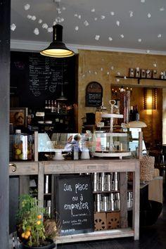 coffe shop, restaur de, bordeaux insolit, plume, france