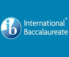 International Baccalaureate: Curriculum And Assessment