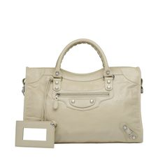 My Dream Bag! Balenc
