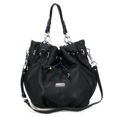150905 MyLUX Close-Out High Quality Women/Girl Fashion Designer Work School Office Lady Student Handbag Shoulder Bag Purse Totes Satchel Clutches Hobos --- http://www.pinterest.com.welik.es/5jd
