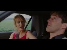 Bridesmaids gag reel.  Almost better than the actual movie?