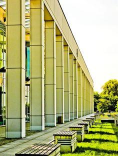 Poznań University of Technology