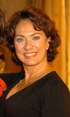 Eliane Giardini