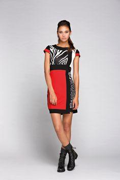 Одежда Rinascimento