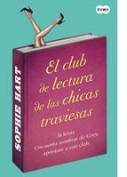 EL CLUB DE LAS CHICAS TRAVIESAS