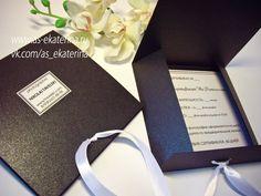 """Подарочный сертификат на фотосъемку """"Корица"""" Ди-зайн Pinterest Корица, Дизайн брошюры и Визитки"""