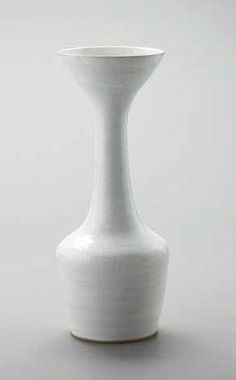 Lucie Rie pottery