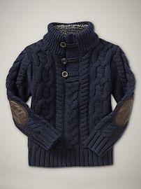 toddler boys, boy fashion, knit sweaters, boy clothing, big boys, fall sweaters, kid clothing, blues, little boys