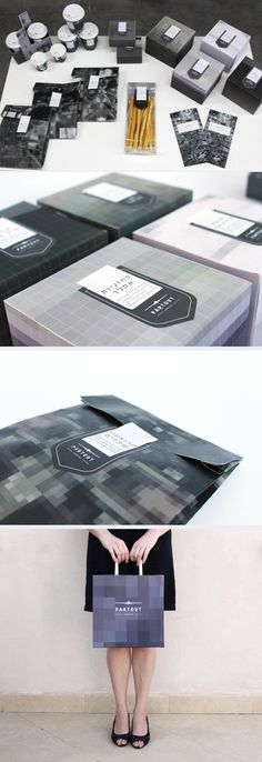 #packaging #branding #marketing