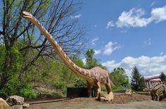dinosaurs - Google Search