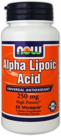 Ala..During lunch, look to burn off fat with 200 mg of Alpha Lipoic Acid. This natural weight loss aid reduces inflammation in fat cells. When fat cells are relaxed, they let go of that fat.