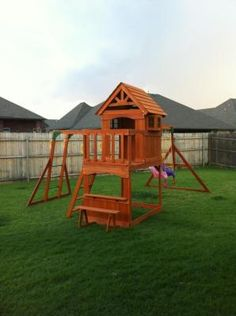 ... Cedar Wooden Swing Set Walmart | Specs, Price, Release Date, Redesign