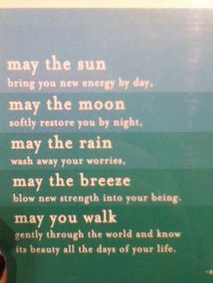 sun* moon(