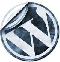 The 2 Best Non-Techie Ways To Backup WordPress Blog