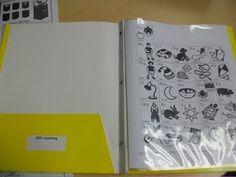 Writer's Workshop for 1st grade....