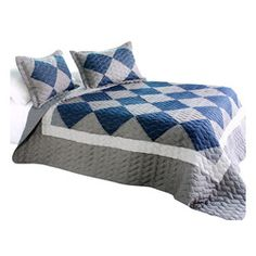 41916d390383a04c_5183-w251-h251-b1-p10--contemporary-quilts.jpg (251×251)