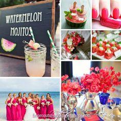 #wedding favor ideas http://nashville.wedding101.net/