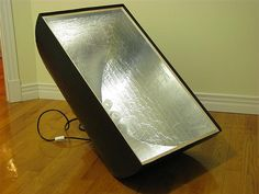 photography lighting, soft light, diysoftbox