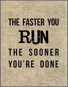 10 19 14 half marathon on pinterest half marathons