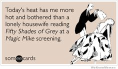 fifty-shades-of-gray-magic-mike