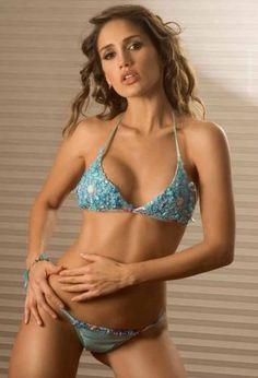 Hot Latina Girl #3! Dazzling.