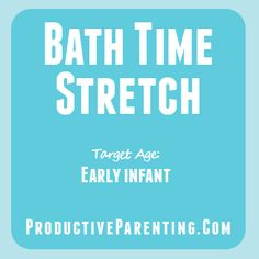 https://www.productiveparenting.com to check it out ;)    An amazing website for parents of up to 5 yr olds ... they have learning activity ideas listed by age groups starting at birth and going up to five years old, and it lists and explains the skills learned with each activity.. you can save favorite activities and add your own to the list as you come up with new ones.