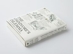 Designspiration — book design - wangzhihong.com