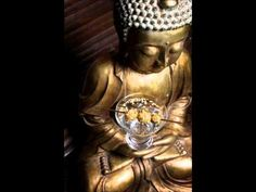 Deepak Chopra- The 7 Spiritual Laws of Success~