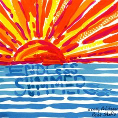 Headed to happy hour #lilly5x5