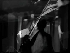 Crush - Dave Matthews Band