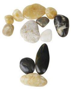 How to Tumble and Polish Rocks thumbnail