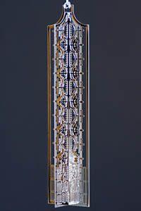 Frank Lloyd Wright - House Beautiful 3 Wrightsicle $33