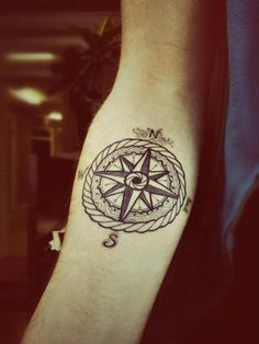 Tattoo of the Day
