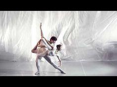 Marina Kanno and the Staatsballett Berlin James Bevilacqua