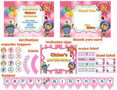 team-umizoomi-birthday-party-package