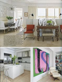 Dwr In The Press On Pinterest 100 Pins