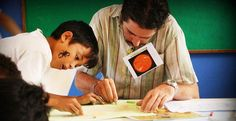 Creating Classrooms We Need: 8 Ways Into Inquiry Learning