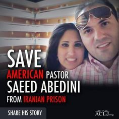 Save+Saeed:+SIGN+THE+PETITION+Please keep this going on all your sites, keep it in the public awareness thank you!! and above all Pray to the Lord for them. http://savesaeed.org/?sf9718107=1+,+repin+and+pray+for+Saeed+and+his+family