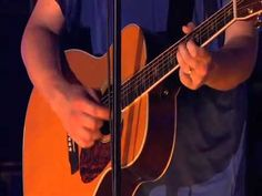 Jonny Lang - Lie to Me - Moondance Jam 2010