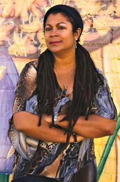 Narissa Bond, coffehouse concert 7 pm, Feb 28, 2014, Hampton VA (Wesley United Methodist Church, 2510 N. Armistead Ave)