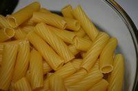 preschool pasta theme (to go along with strega Nona)