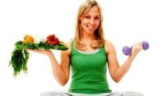 Yes You Can! Inspiración del día: Cuida tu cuerpo. Es el único lugar que tenemos para vivir-Jim Rohn    Lee mas aquí: www.alejandrochaban.net food groups, eating habits, weight loss, healthi eat, healthi food, fat burning, burn healthi, healthy recipes, healthi recip