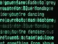 Miss Kittin & The Hacker - 1982 - YouTube