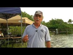 This video from Sarasota County discusses the 2013 Great Scallop Search. For information on the scallop searches visit http://sarasotabaywatch.org. To learn how you can Be Floridian visit http://BeFloridan.org.