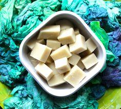 Cinnamon Coconut Gummies   Ditch The Wheat