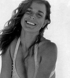 Ekaterina Gordeeva - i love this woman.