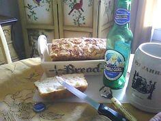 Beer Bread German