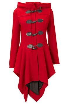 Vivienne Westwood - 2011 Fall-Winter