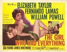 classic film posters - Google Search